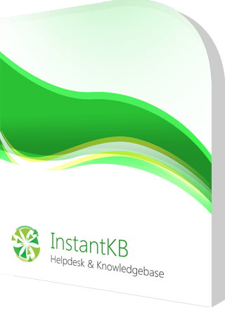 InstantKB - Works great on all devices
